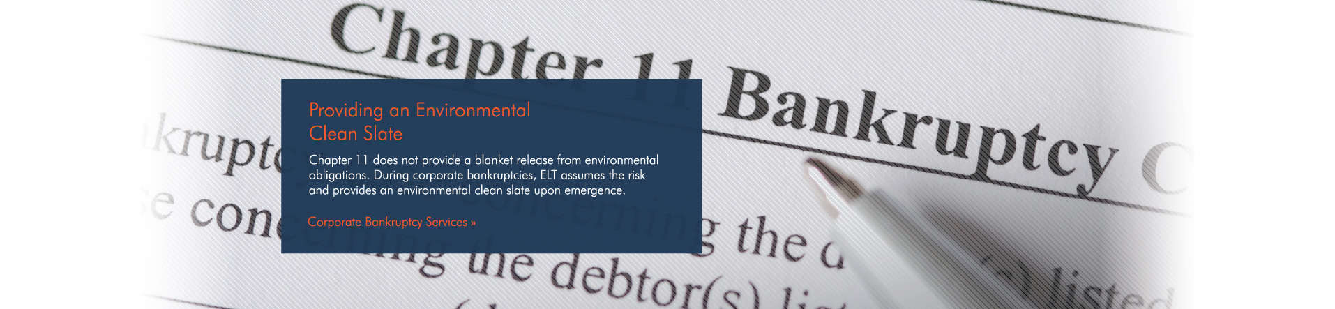 Environmental-Bankruptcy-Services-1