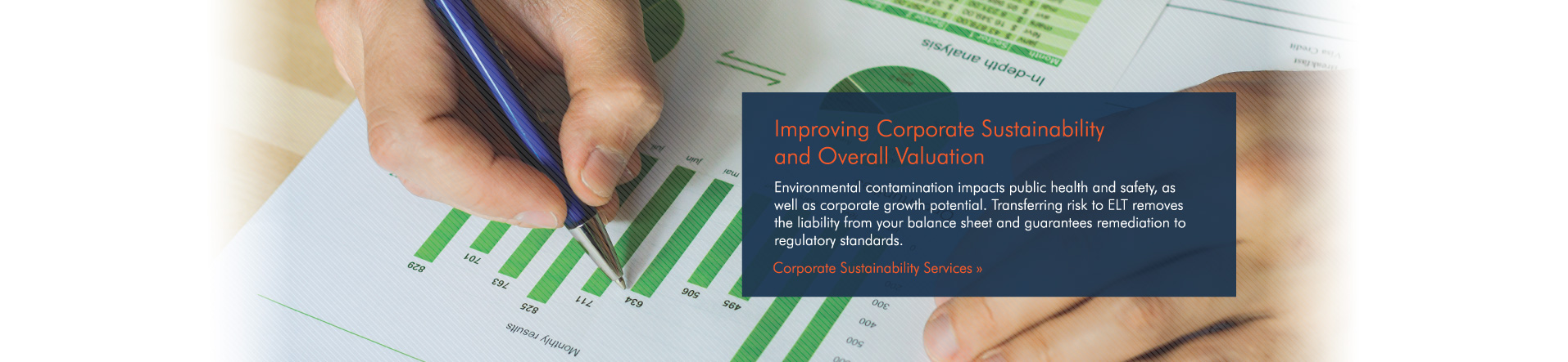 Improving-Corporate-Sustainability