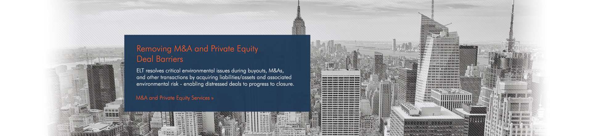 M&A-and-Private-Equity-Services