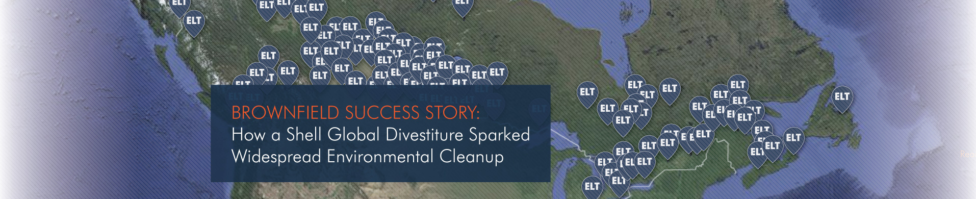Shell-Global-Divestiture-Sparks-Environmental-Cleanup